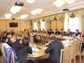 Фотоотчет с заседания КпТ 9 сентября 2011 года