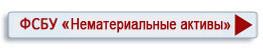 Проект федерального стандарта бухгалтерского учета «Нематериальные активы»