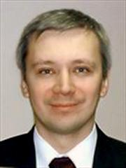 Торба Дмитрий Борисович, ПАО «НК «Роснефть»