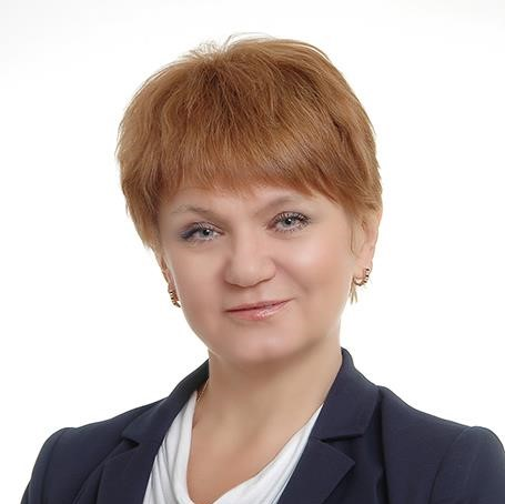 "Хазова Марина Евгеньевна, ООО ""ММК-Учетный центр"""