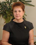 Кочубеева Людмила Борисовна