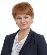 Хазова Марина Евгеньевна