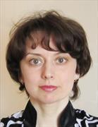 Михальченко Светлана Георгиевна