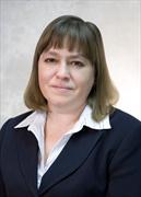 Соловова Ирина Сергеевна