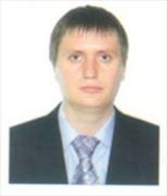 Хайруллин Рамиль Шавкатович
