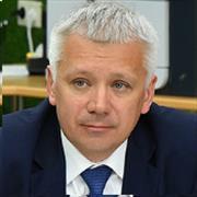 Торба Дмитрий Борисович