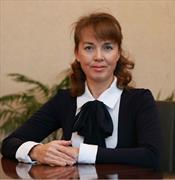Николаева Елена Георгиевна