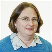Неелова Наталья Владимировна