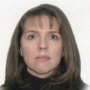 Малофеева Татьяна Николаевна