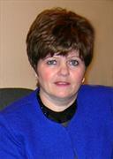 Лаан Ольга Ивановна