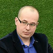 Иванов Алексей Евгеньевич