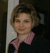 Сарнацкая Светлана Эдуардовна