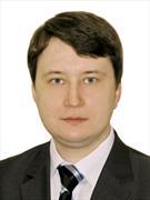 Литовченко Дмитрий Михайлович