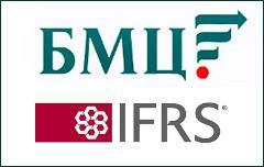 """Фонд """"НРБУ """"БМЦ"""" направил в IASB (Совет по Международным стандартам финансовой отчётности) предложения по Проекту изменений в IAS 16 """"Основные средства""""."""