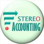 Начал работу постоянный видеоканал по вопросам бухгалтерского учета