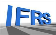 """Видео-комментарий к проекту нового международного стандарта финансовой отчетности """"General presentation and disclosures"""", который заменит собой стандарт IAS 1"""