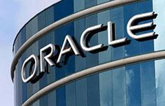 Oracle ввела ограничение на продажу ПО крупнейшим российским нефтегазовым компаниям