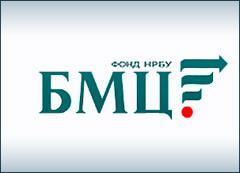 Утверждена и опубликована Рекомендация Р-87/2017-КпР «Унификация учетной политики по ФСБУ и по МСФО»