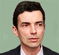 Игорь Сухарев возглавит методологию в БМЦ
